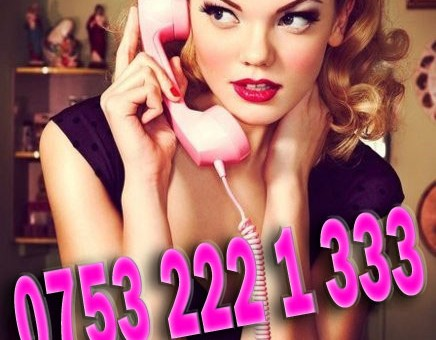 New Prom Hotline Number